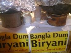 biryani-from-bengal
