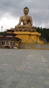 Budhha1